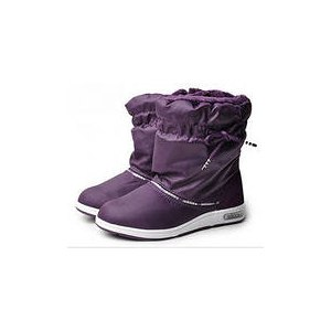 51fdfab9 Обувь женская Adidas Warm Comfort | Отзывы покупателей