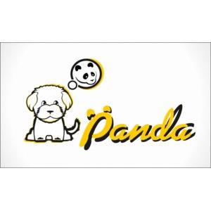 Салон красоты для животных Панда, Москва фото