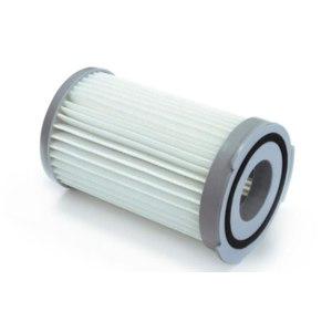 Electrolux Filtero FTH 10 фото