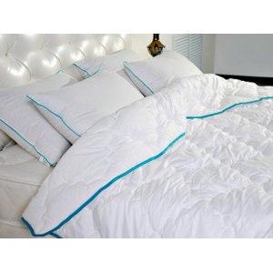 Одеяло Askona Demetra фото