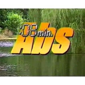 Фитнес-программа ABS 8 min Накачать пресс за 8 минут. фото