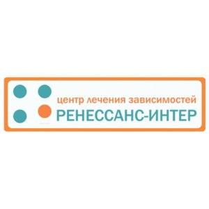 Центр лечения зависимостей Ренессанс Интер, Варна, Болгария фото