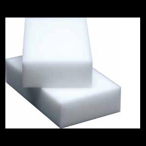 Меламиновая губка    фото
