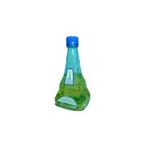 Reni (Наливной парфюм)  фото