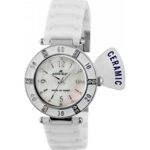 Наручные часы Anne Klein  Ceramics 9417 WTWT фото