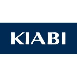 Kiabi Сеть магазинов фото