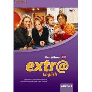 Экстра-английский / English Extra фото