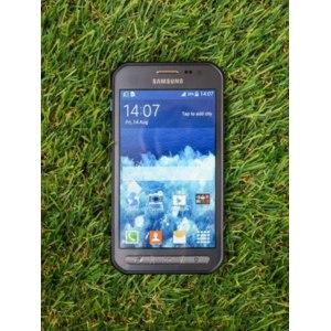 Мобильный телефон Samsung X-Cover 3 G388F фото