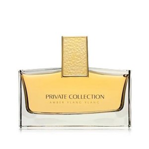 Estee Lauder   Private Collection Amber Ylang Ylang фото