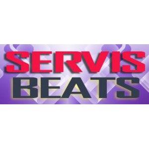 сайт ремонт наушников Servis Beats Servisbeatsru отзывы покупателей