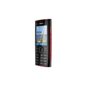 Nokia X2 фото