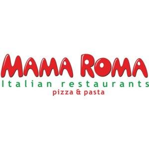Mama Roma (Мама Рома), Санкт-Петербург фото