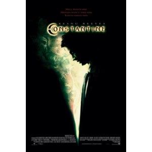 Константин: Повелитель тьмы / Constantine (2004, фильм) фото