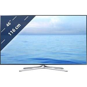 ЖК-телевизор Samsung UE46F6500 фото