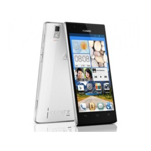 Huawei Ascend G700-U20 фото