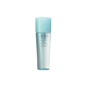Средство для снятия макияжа Shiseido Pureness Refreshing Cleanser Water  фото