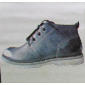 Ботинки Centro М773301РМ2-1 фото