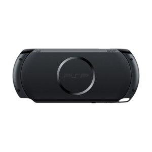 Playstation Portatable - Street  фото
