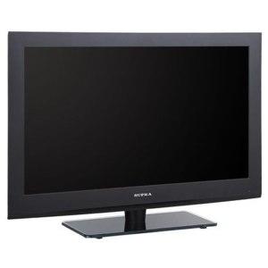 ЖК-телевизор Supra STV-LC32K650FL фото