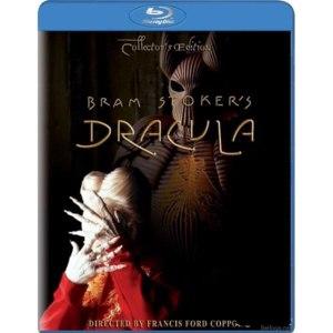 Дракула Брэма Стокера / Bram Stoker`s Dracula фото