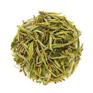 "Чай зеленый  Лунцзин ""Колодец Дракона"" фото"