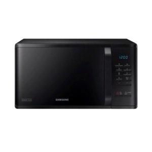 Микроволновая печь Samsung MS23K3513AK фото