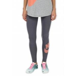 c4645849 Спортивная одежда Nike Леггинсы | Отзывы покупателей