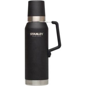 Термос из нержавеющей стали Stanley Master фото