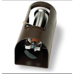 Кухонная машина BOSCH Насадка-пресс для отжима сока MUZ45FV1 для MUM4, MUM5 фото