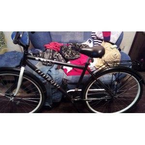 Велосипед Altair City-High28 фото