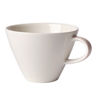 Чашки Villeroy & Boch Caffè Club  фото