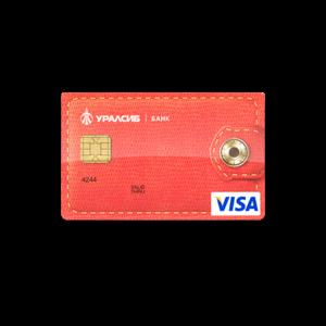 как оплатить кредит через сбербанк онлайн по номеру договора хоум кредит