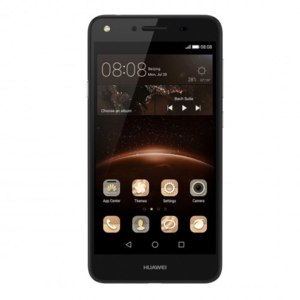 Мобильный телефон Huawei Y5 || фото