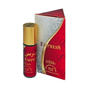 Nabeel Empress фото