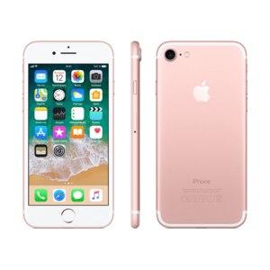 Мобильный телефон Apple 7 фото