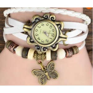 Часы женские Aliexpress <b>7 Colors</b> Original <b>High Quality</b> Women ...