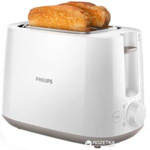 Тостер Philips HD2581/00  фото