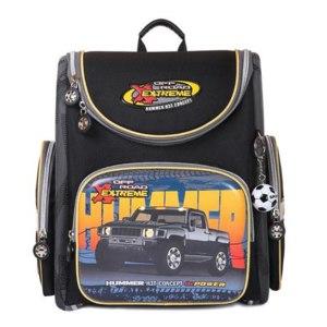 88bb45659a8f Школьный ранец/рюкзак Hummingbird | Отзывы покупателей