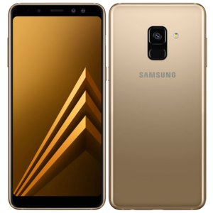 Мобильный телефон Samsung SGH-A8 фото