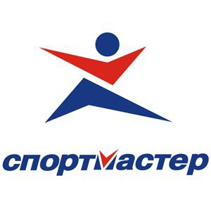 Спортмастер - сеть спортивных магазинов фото