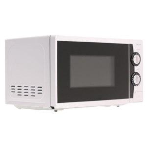 Микроволновая печь DEXP MS-80 фото