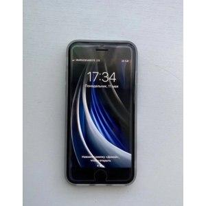 Мобильный телефон Apple IPhone se фото