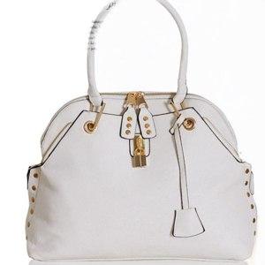 Сумка Aliexpress Classy large tote bag Women Handbags фото