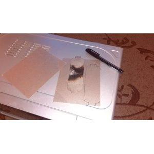 Слюда для ремонта микроволновой печи Aliexpress Yosoo AE-HCDM140 фото
