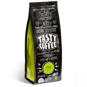 Кофе Tasty Coffee Эфиопия Иргачефф фото