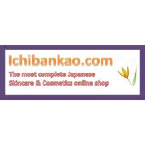 ichibankao.com фото