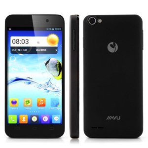 Мобильный телефон Jiayu G4S фото