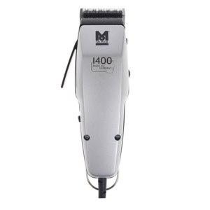 Машинка для стрижки волос Moser 1400 Classic Edition фото