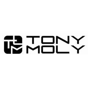TONY MOLY, Новосибирск фото