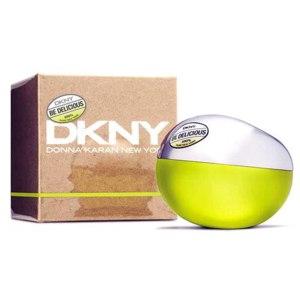 DKNY  Be Delicious фото